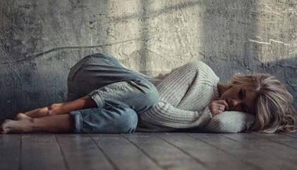 психологическая травма, помощь психолога, помощь психолога в Германии