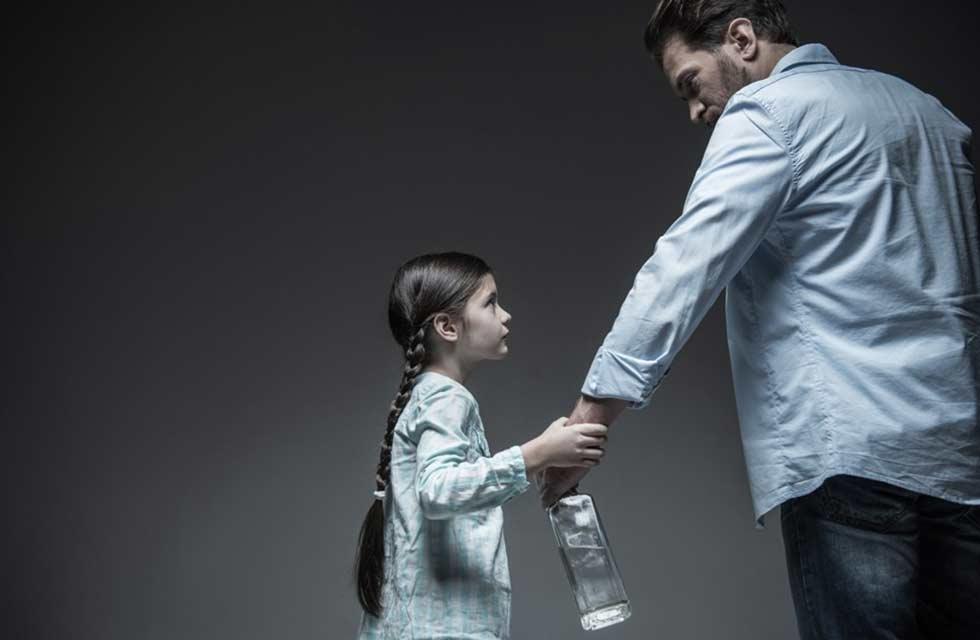 алкоголизм в семье, лечение алкоголизма, кодирование от алкоголя