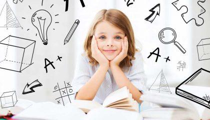 раннее развитие, детский психолог, детская психология