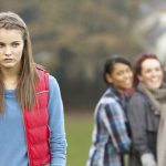 жалость, жалость к себе, психология, психолог в Германии