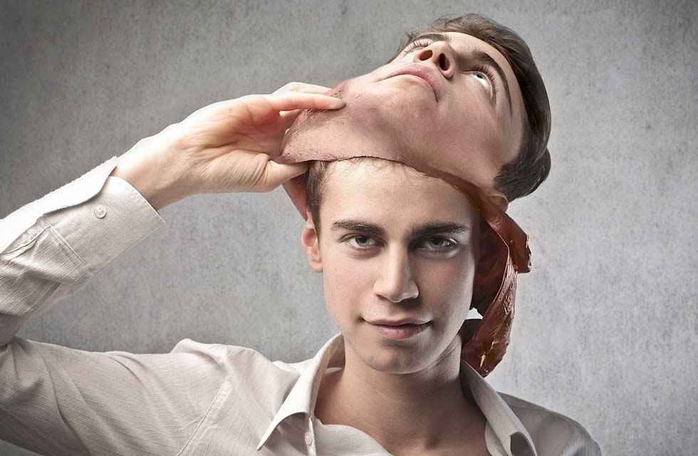 внутренний конфликт, психосоматика
